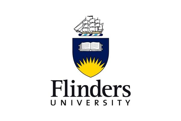 Flinders Logo 600x400