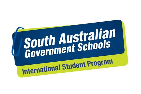 SA Gov Schools Logo 600x400