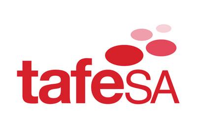 Tafe SA Logo 600x400