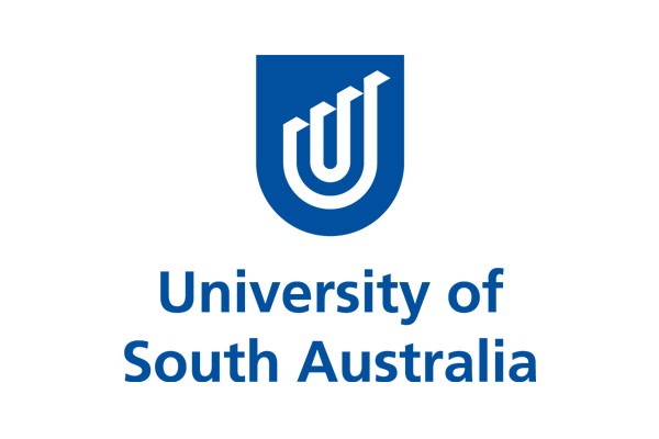 UniSA Logo 600x400