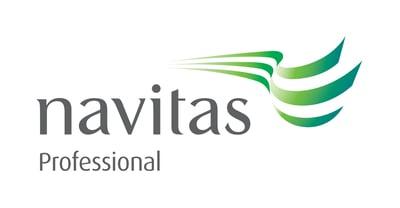 Navitas_Professional_Logo_RGB