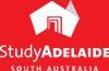 studyadelaide-logo
