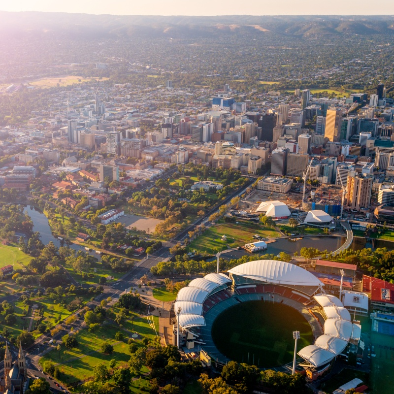 adelaide-aerial-800x800